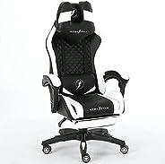 كرسي العاب كرسي قيمنق