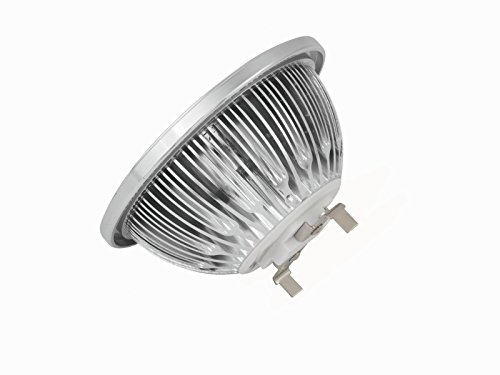 Price comparison product image OMNILUX LED AR111 COB 12V 7W 6400K