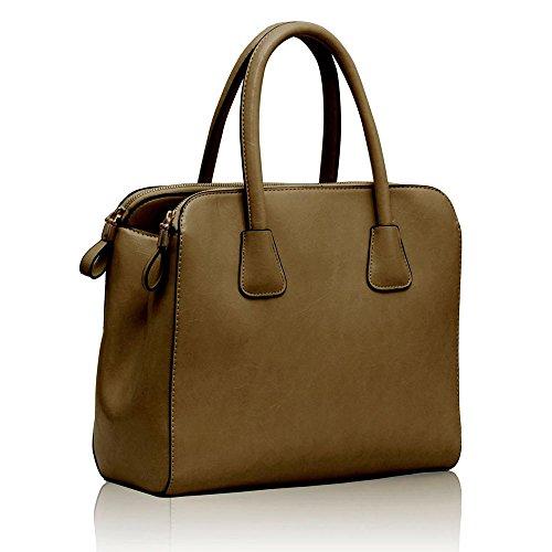 womens-fashion-tote-handbags-ladies-faux-leather-designer-shoulder-bags-y-beige