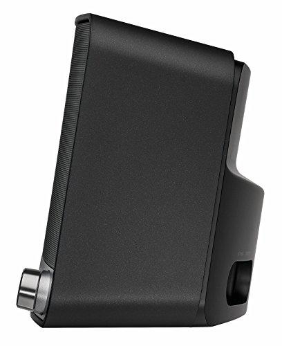 41aVswF3H3L - [iBood] Pioneer MRX-3 Multiroom-Lautsprecher für nur 105,90€ inkl. Versand