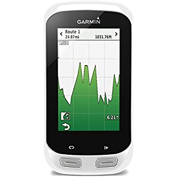 garmin edge explore 1000 highend gps fahrrad navi f r. Black Bedroom Furniture Sets. Home Design Ideas