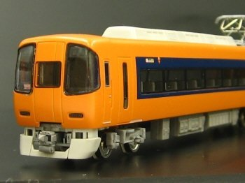 kintetsu-series-22000-ace-w-motor-basic-2-car-set-japan-import