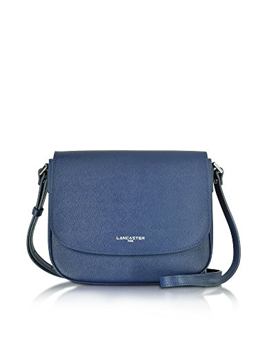 lancaster-paris-womens-42160bleu-blue-leather-shoulder-bag