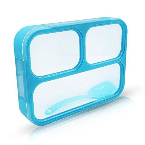 raypard-pranzo-bento-box-forno-a-microonde-e-lavabile-in-lavastoviglie-lunch-box-con-3-separate-dell