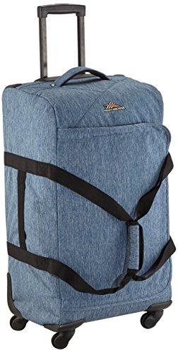 high-sierra-67072-1528-urban-packs-koffer-69-cm-700-liter-majolica-blue