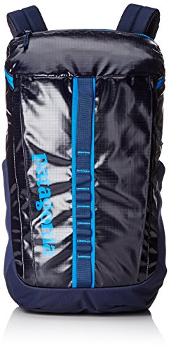 patagonia-erwachsene-black-hole-pack-25l-rucksack-bandana-blue-one-size