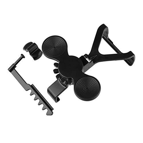 Lanceasy Gioco Sterzo, Mini Volante per Xbox ONE S / x Gioco Joystick Volante da Gara Ricambio Accessori