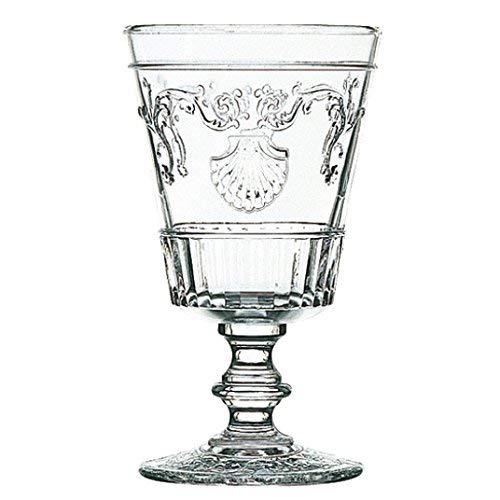 La Rochere Versailles Stemmed Verre d'eau