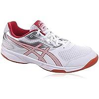 Asics Upcourt 2, Zapatos de Voleibol para Hombre