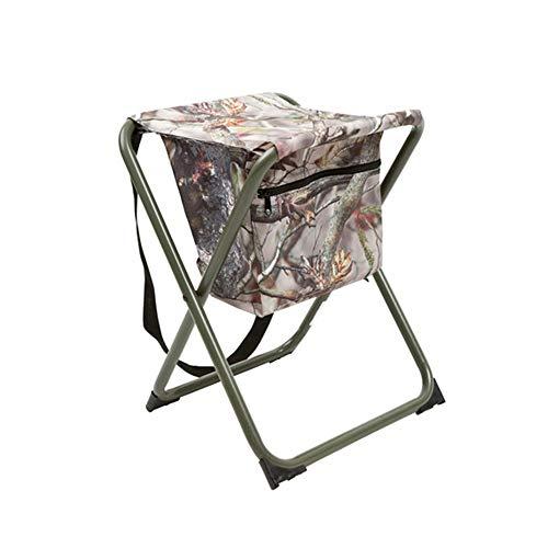 Klappstufen Klappstuhl tragbare kleine Pferde Stuhl Bank Warteschlange Artefakt Hocker Stehleitern