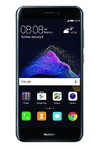 di HuaweiPiattaforma:Android(264)Acquista: EUR 186,0058 nuovo e usatodaEUR 181,26