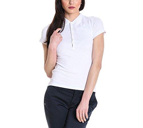newest 75955 77d61 Designer-Fashion online - Mode, Schuhe & Accessoires | Stylist24