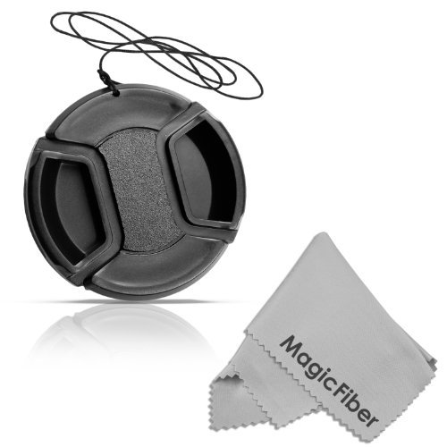 49MM Altura Photo Center Pinch Front Lens Cap for SONY Alpha A3000 DSLR Camera and NEX Series (NEX-7 NEX-5N NEX-5R NEX-3N) Compact Cameras or other Cameras with a 49MM Filter Thread Lens  available at amazon for Rs.1484