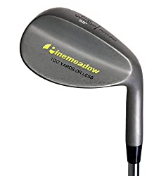 Pinemeadow Ladies' Wedge (Right-handed, 52-degrees)