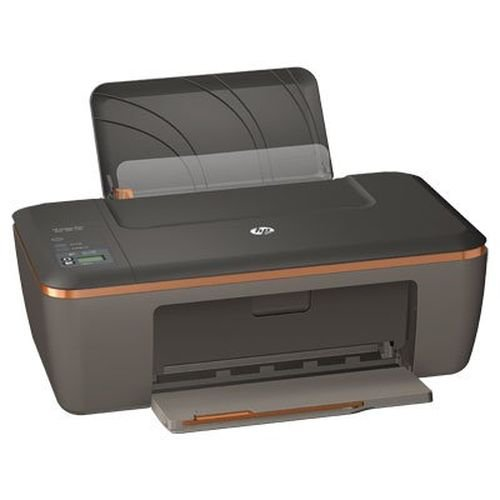 Affordable HP Deskjet 2510 All-In-One Printer