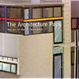 THE ARCHITECTURE PACK (UK EDITIE)