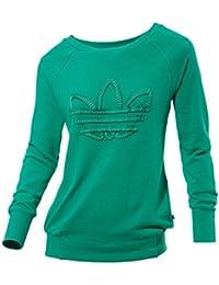 adidas Originals - Tirantes para sujetador - para mujer Verde verde