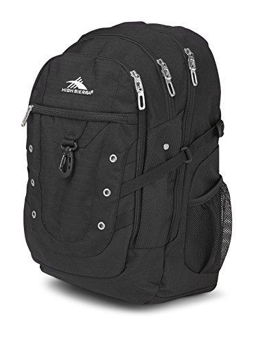 high-sierra-tactic-backpack-black-by-high-sierra