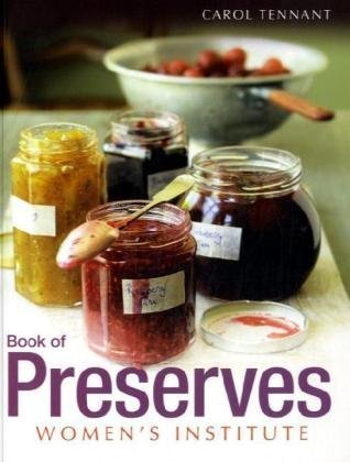 wi-book-of-preserves