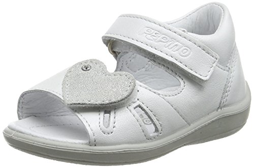 ricosta-betty-madchen-sandalen-white-bianco-818-23-eu