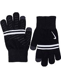 Suchergebnis Auf Amazon De Fur Nike Handschuhe Bekleidung