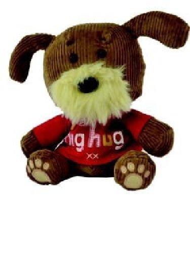 lots-of-woof-woof-soft-toy-dog-a-big-hug-8