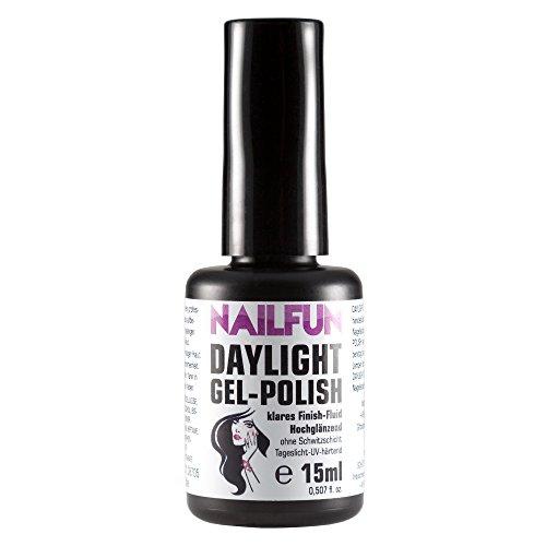 daylight-gel-polish-tageslicht-uv-hartend-ohne-schwitzschicht-1x15ml
