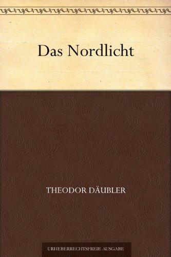 Das Nordlicht