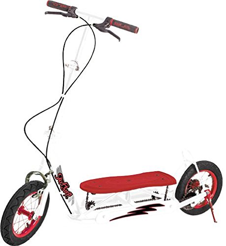 Surfstep Longway Scooter
