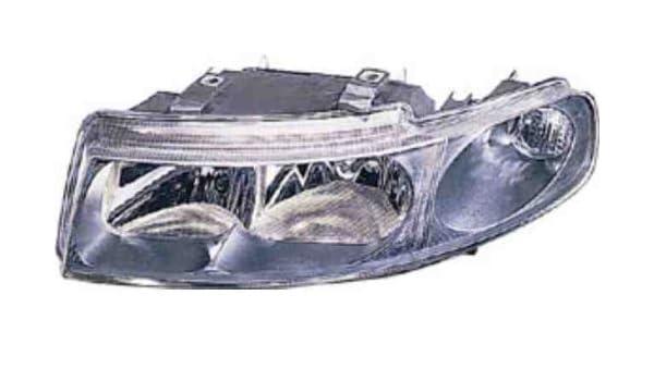 Hauptscheinwerfer TYC 20-5803001