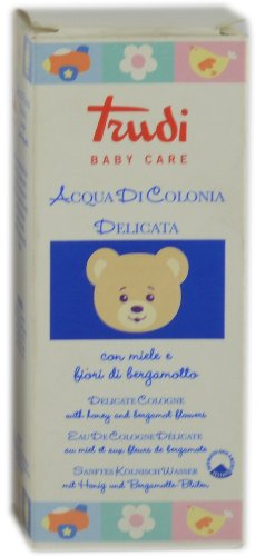trudi-acqua-di-colonia-delicata-baby-care-100-ml