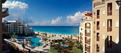 panoramic-images-the-ritz-carlton-seven-mile-beach-grand-cayman-cayman-islands-photo-print-6863-x-30