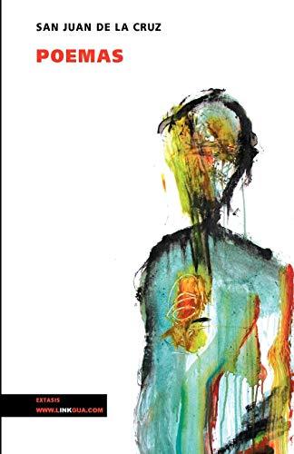Poemas (Poesia (Linkgua)) por Juan de La Cruz