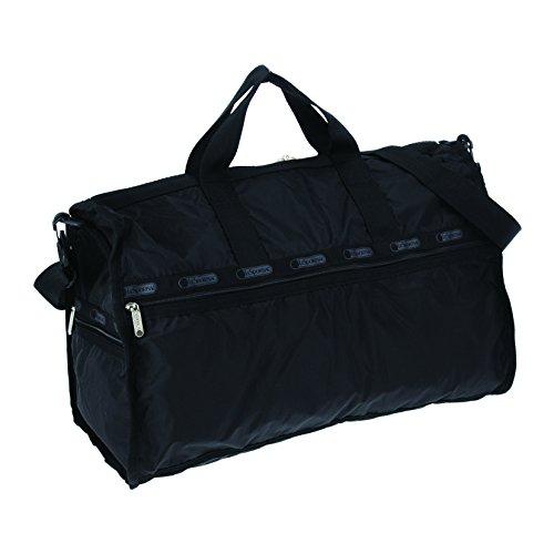 le-sportsac-bolsa-de-viaje-48-h-535-cm