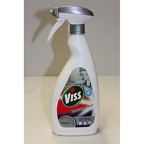 viss-professional-badreiniger-badreiniger-2in1-7500-ml