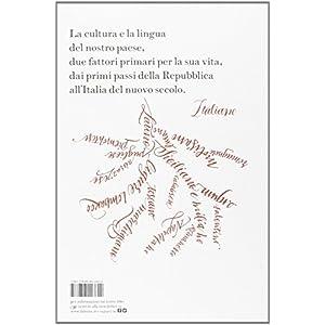 Storia linguistica dell'Italia repubblicana. Dal 1