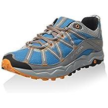 Scarpa Ignite Wmn Speed Trail Trd8 - Zapatillas Mujer