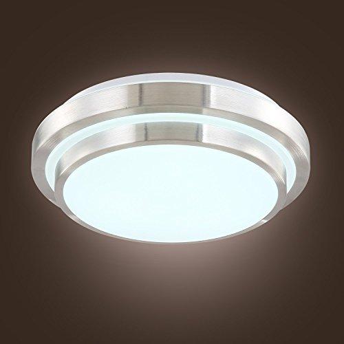 lightintheboxr-weiss-erroten-einfassung-in-der-runden-form-modern-deckenleuchte-leuchter-befestigung
