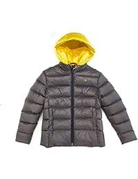 more photos aaf3d 03452 giubbotto - Fay / Bambini e ragazzi: Abbigliamento - Amazon.it