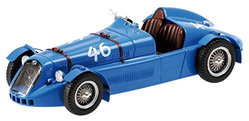 delage-d6-grand-prix-1946-mullin-collection-143-minichamps