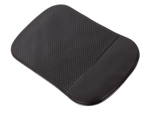 Anti-Slip Unterlage für SONY Xperia Z1 Compact / Xperia M Smartphones von DURAGADGET