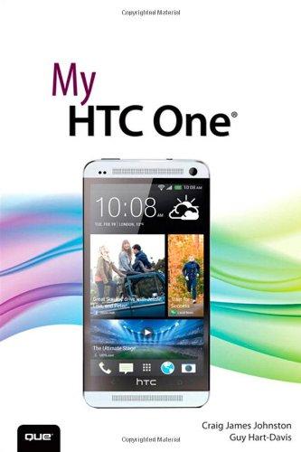 my-htc-one