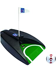PGA Tour Jeu de putting