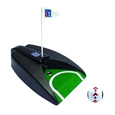 PGA Tour PGAT92B Putt