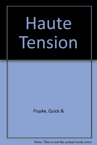 Quick et Flupke, tome 3 : Haute tension