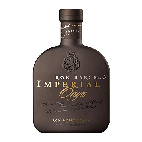 Ron - Barcelo Imperial Onix 70 cl