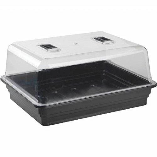 mini-serra-ventilata-52x42x28cm-stewart