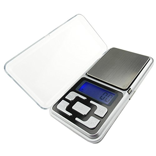 1-x-high-accuracy-mini-electronic-digital-pocket-scale-jewelry-weighing-balance-portable-500g-01g-co