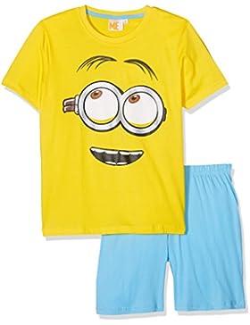 228027e857 Tommy Hilfiger, T-Shirt Bambino | Moda italiana e del design di ...