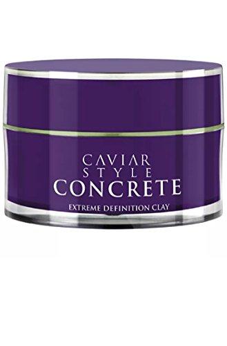 alterna-caviar-style-concrete-extreme-definition-clay-185-oz-by-alterna